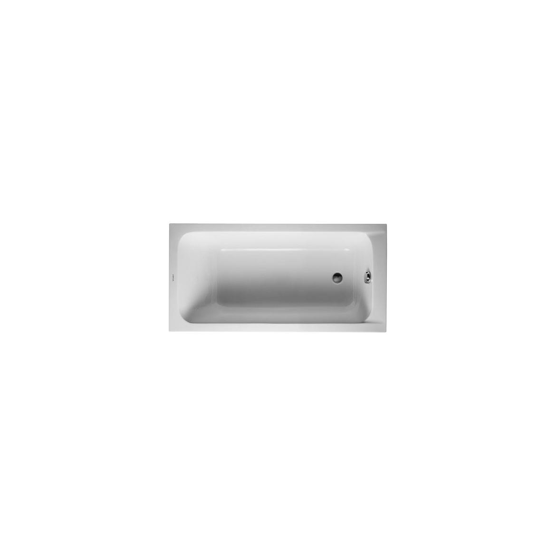https://cerdesign.pl/3143-large_default/duravit-d-code-wanna-1500x750-nr-art-700095.jpg
