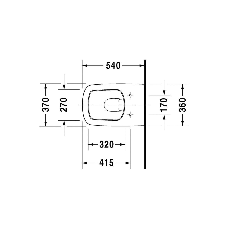 https://cerdesign.pl/3169-large_default/miska-duravit-durastyle-deska-toilet-wall-mounted.jpg