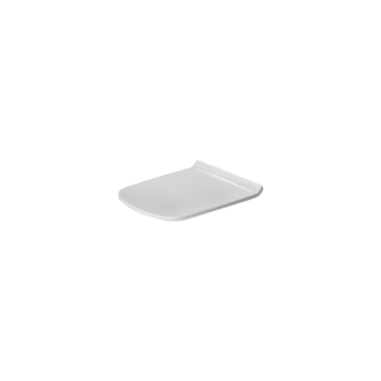 https://cerdesign.pl/3172-large_default/miska-duravit-durastyle-deska-toilet-wall-mounted.jpg