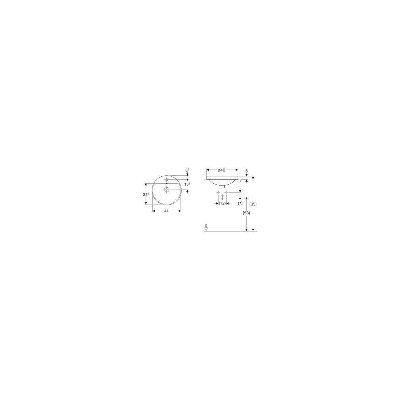 https://cerdesign.pl/3205-large_default/kolo-variform-umywalka-48-cm-blatowa-okragla-biala-500704016.jpg