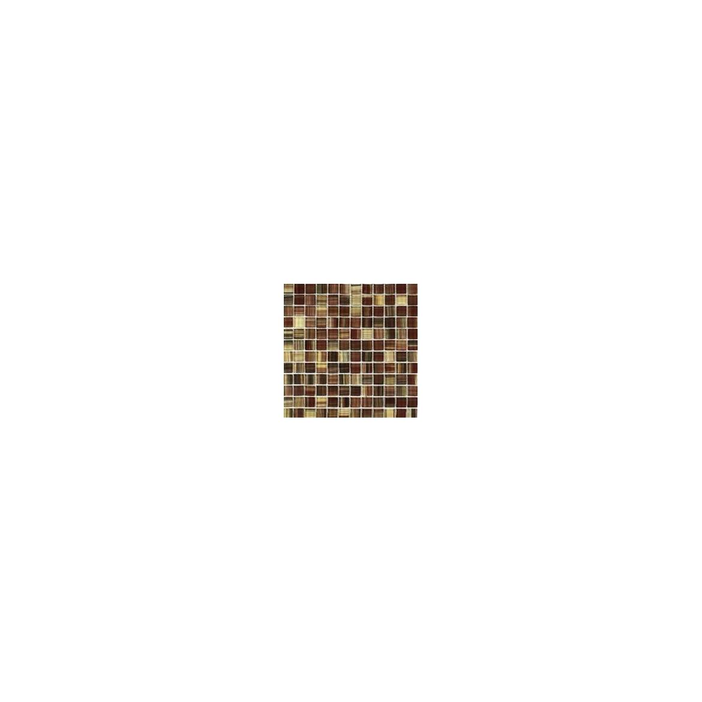 https://cerdesign.pl/3370-large_default/p1533-ceramica-arte-copper-brown-30x30.jpg