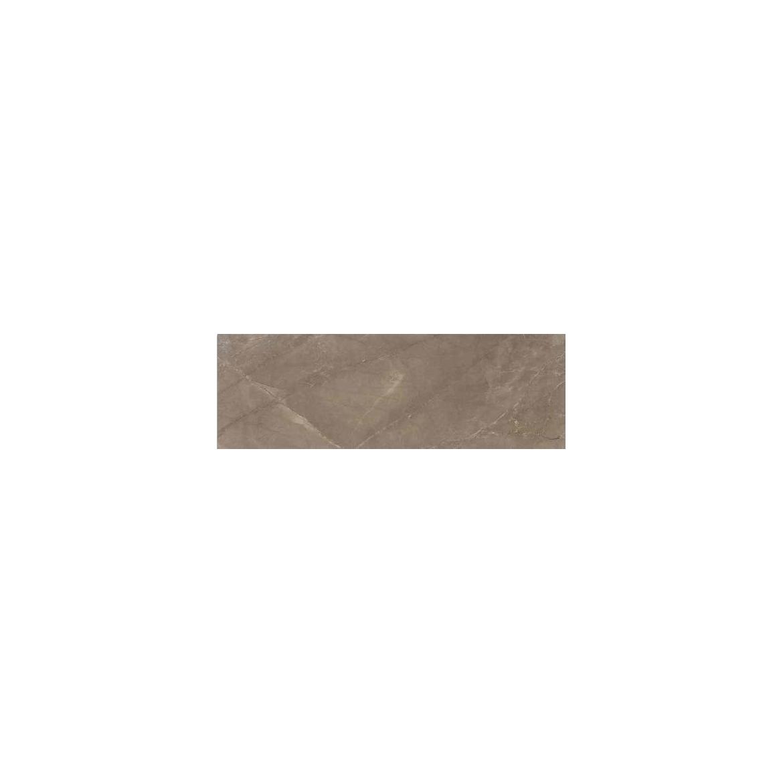 https://cerdesign.pl/340-large_default/p12462-saloni-pulpis-bronce-40x120-ben-260-000-x.jpg