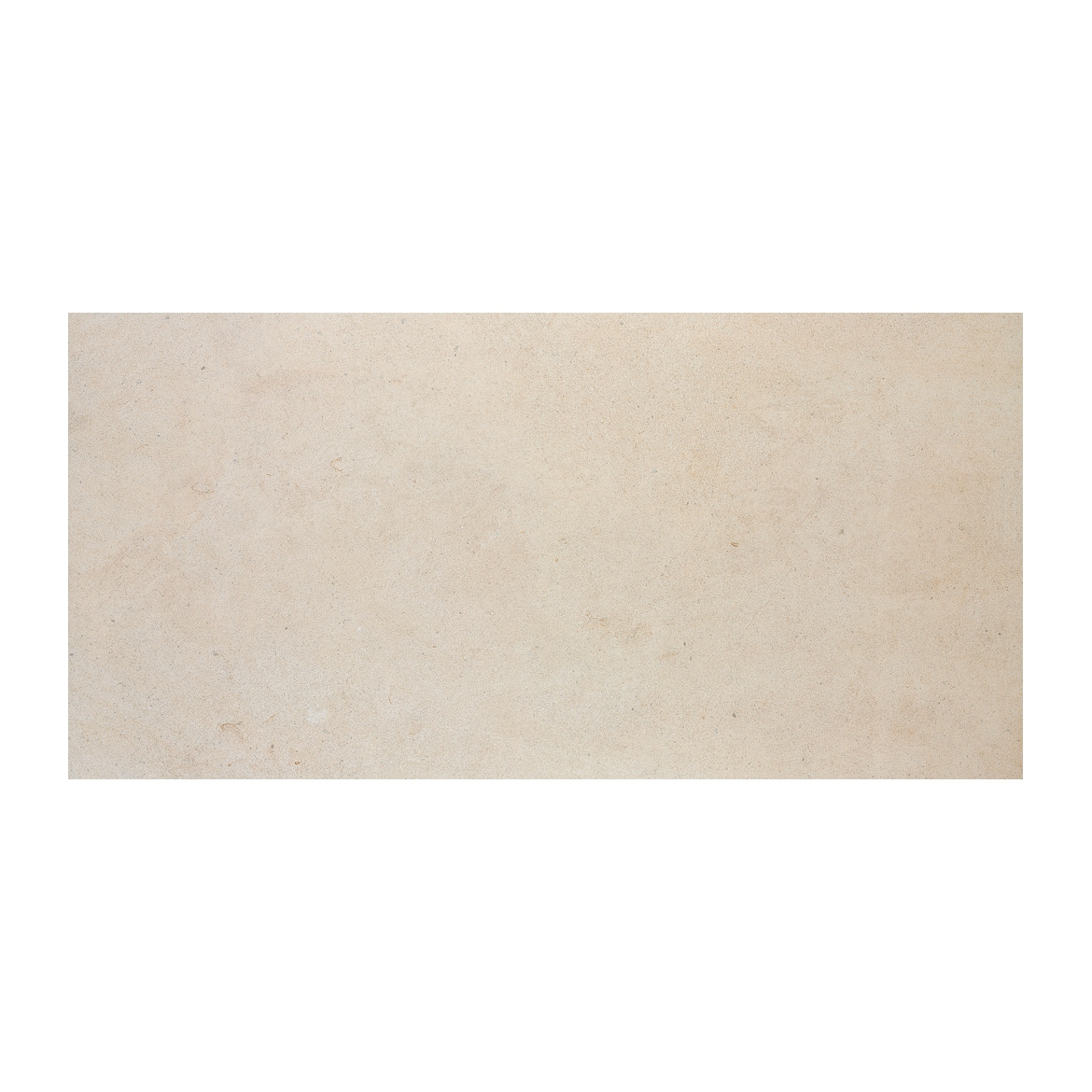 https://cerdesign.pl/3438-large_default/keraben-beauval-crema-natural-100-x-50-cm.jpg