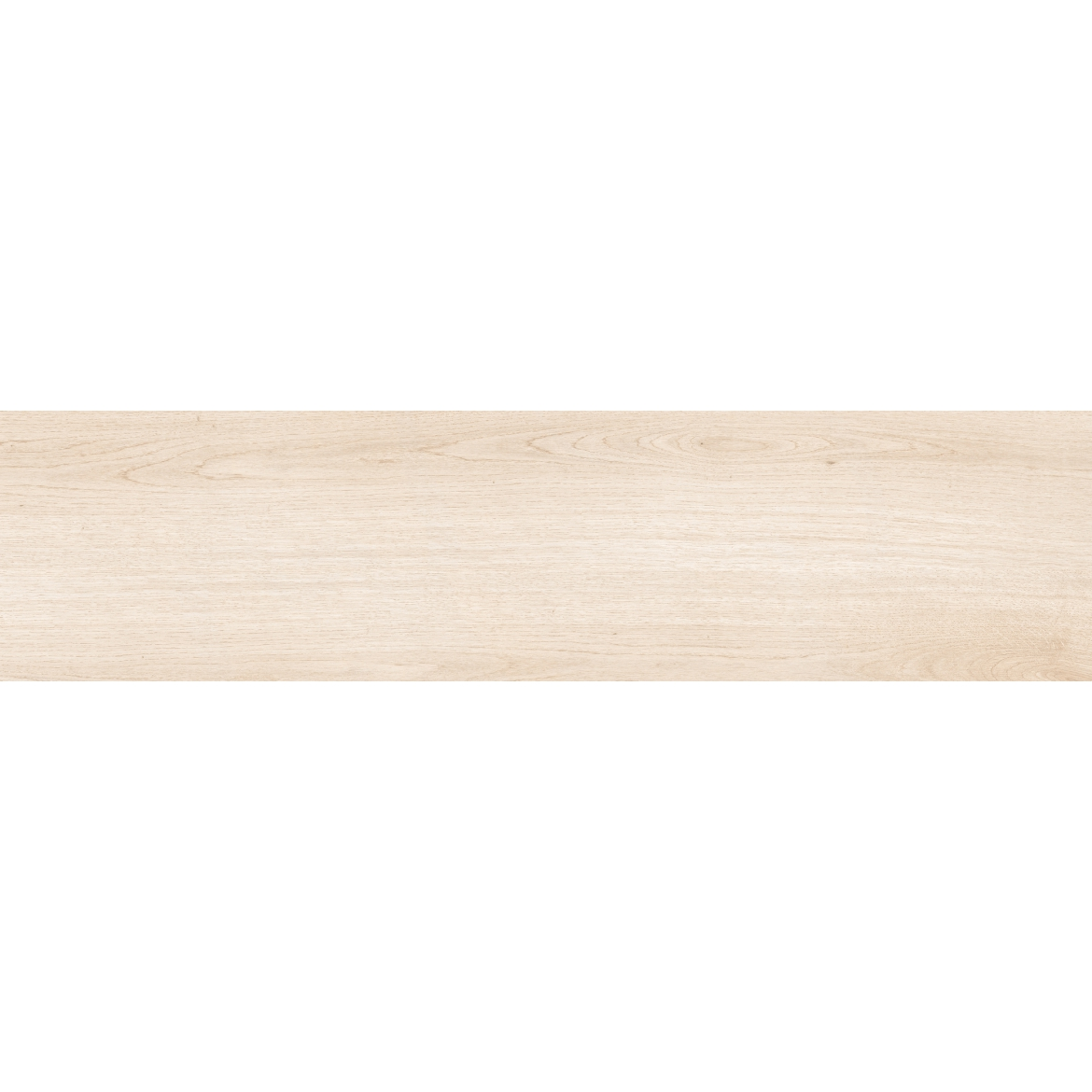 https://cerdesign.pl/3457-large_default/keraben-madeira-crema-natural-100-x-248-cm.jpg