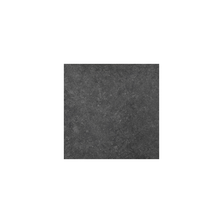 https://cerdesign.pl/3466-large_default/keraben-stonetech-black-75-x-75-cm.jpg