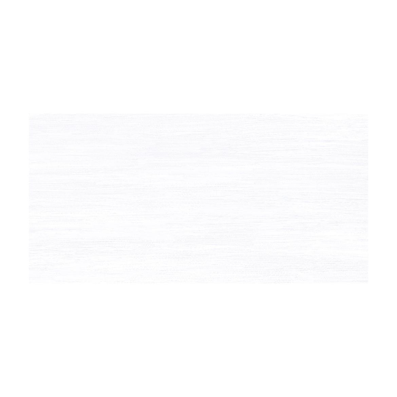 https://cerdesign.pl/3467-large_default/keraben-suite-blanco-25-x-50-cm.jpg
