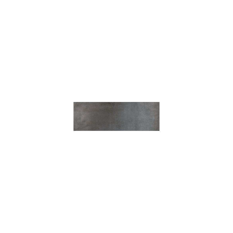 https://cerdesign.pl/348-large_default/p13752-venis-seattle-dark-333x100-g261.jpg