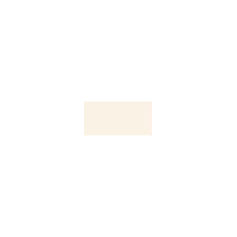 https://cerdesign.pl/351-large_default/p4989-keraben-vanilla-brillo-30x60.jpg
