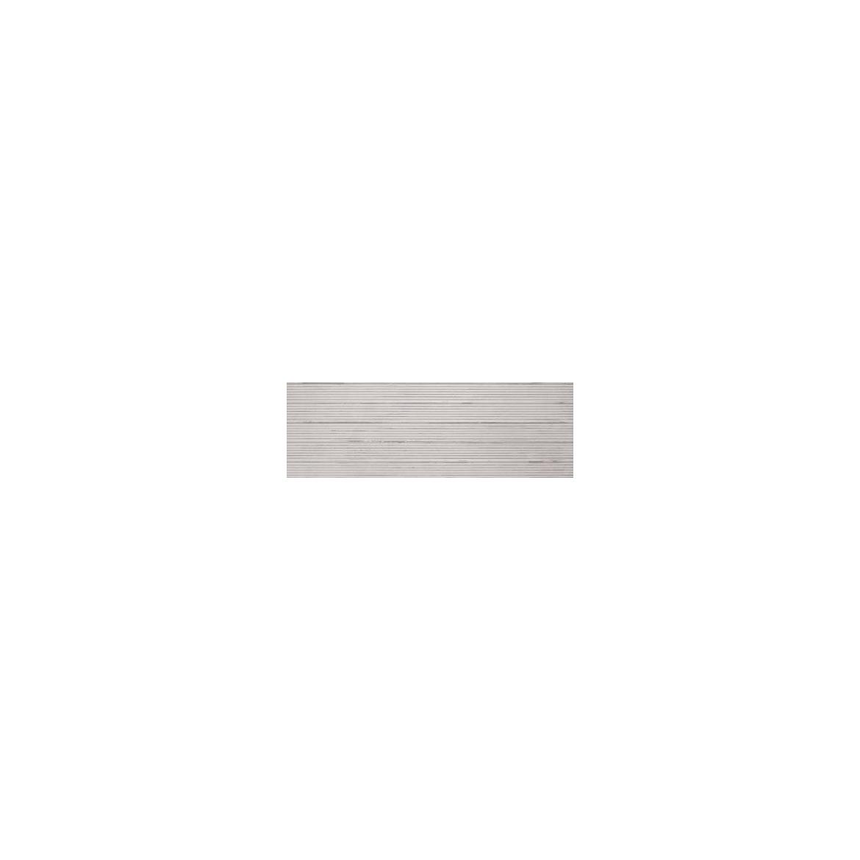 https://cerdesign.pl/3512-large_default/p5303-keraben-track-blanco-dekor-concept-30x90.jpg