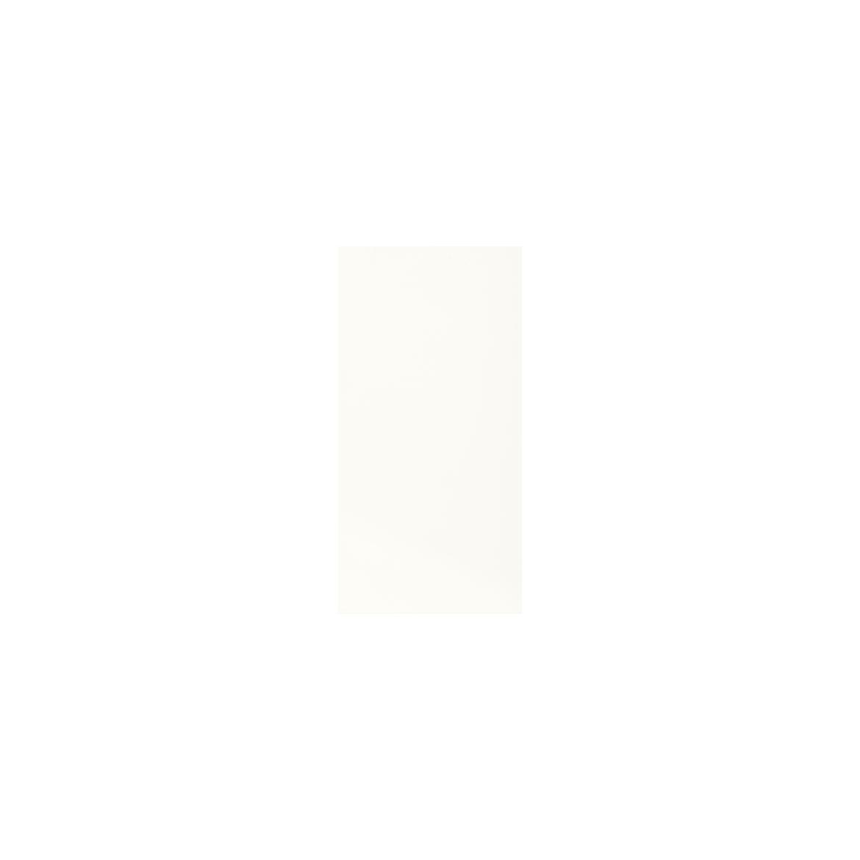 https://cerdesign.pl/3518-large_default/p10824-paradyz-tonnes-bianco-sciana-30x60.jpg