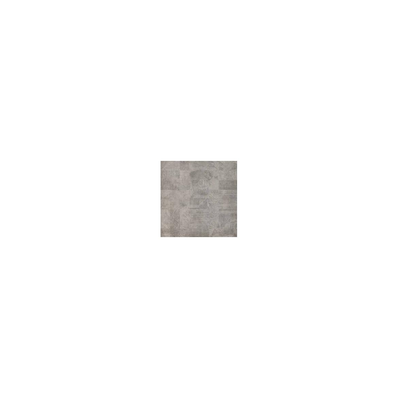 https://cerdesign.pl/3584-large_default/p3835-gardenia-walk-grigio-medio-decor-80x80-41252-0.jpg