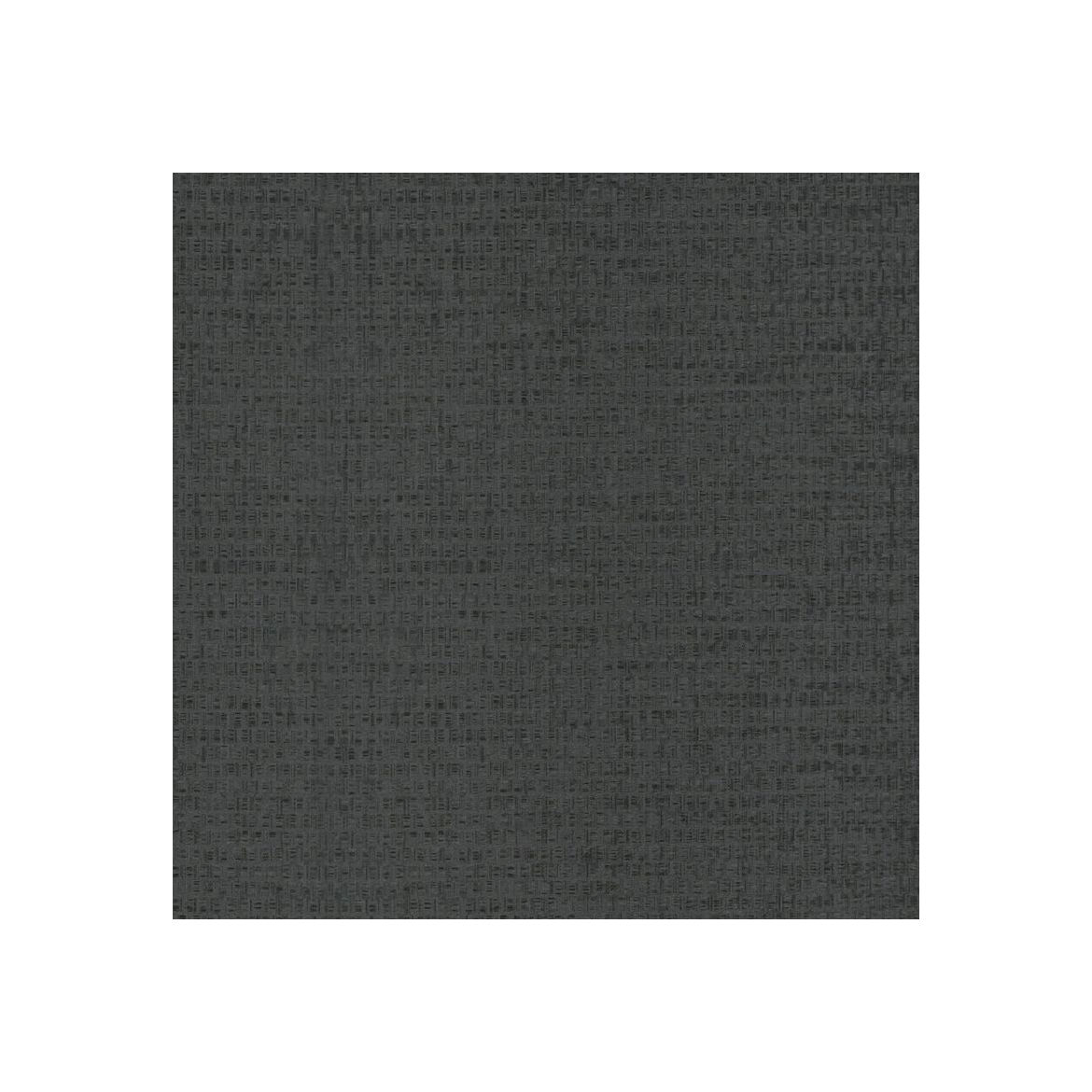 https://cerdesign.pl/3585-large_default/p3822-gardenia-textile-antracite-41x41-14111.jpg