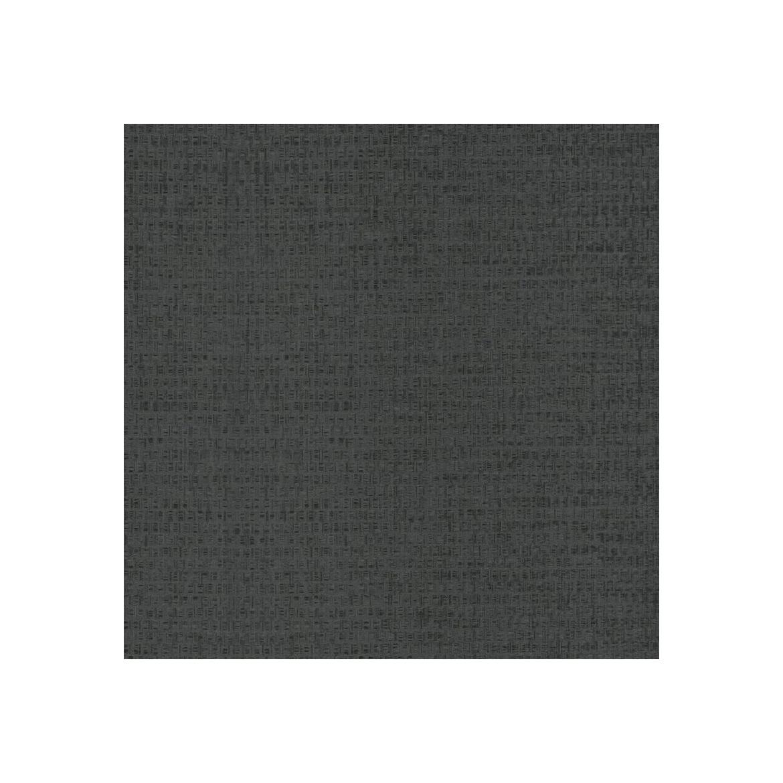 https://cerdesign.pl/3585-large_default/p3822-gardenia-textile-antracite-41x41-14111.jpg