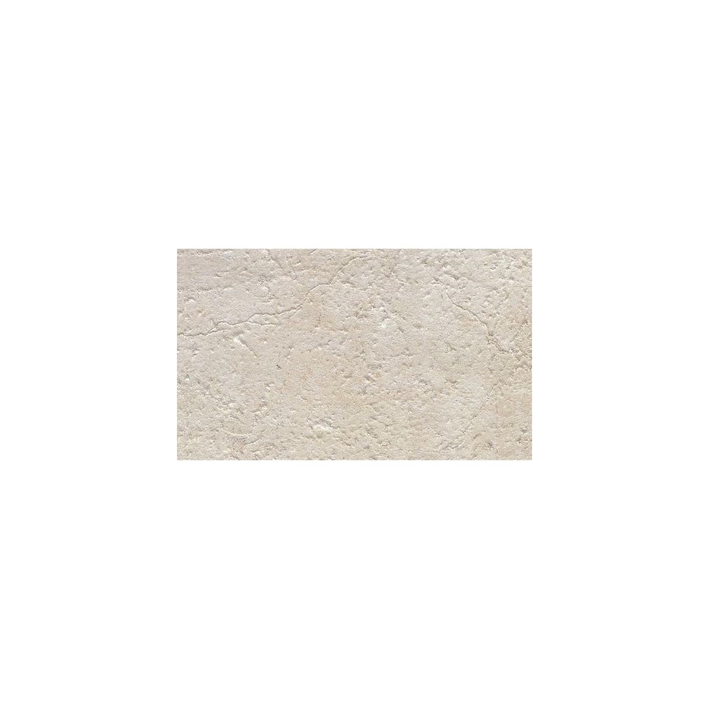https://cerdesign.pl/3586-large_default/p3739-gardenia-esedra-bianco-25x41-5810.jpg