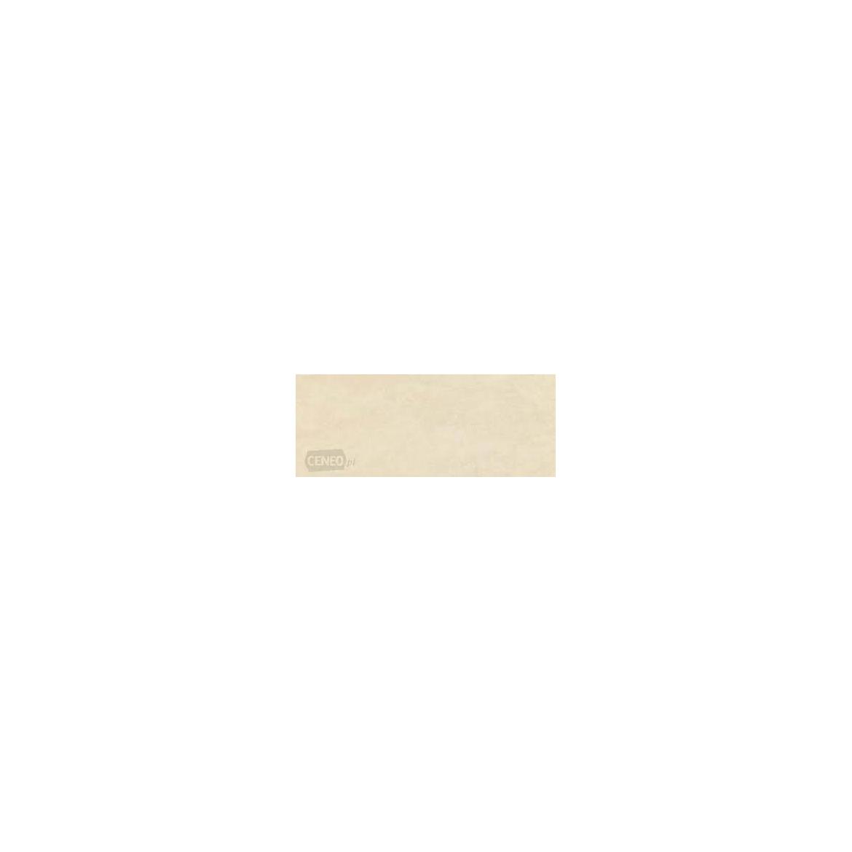 https://cerdesign.pl/3588-large_default/p3801-gardenia-perla-crema-20x50-61000.jpg