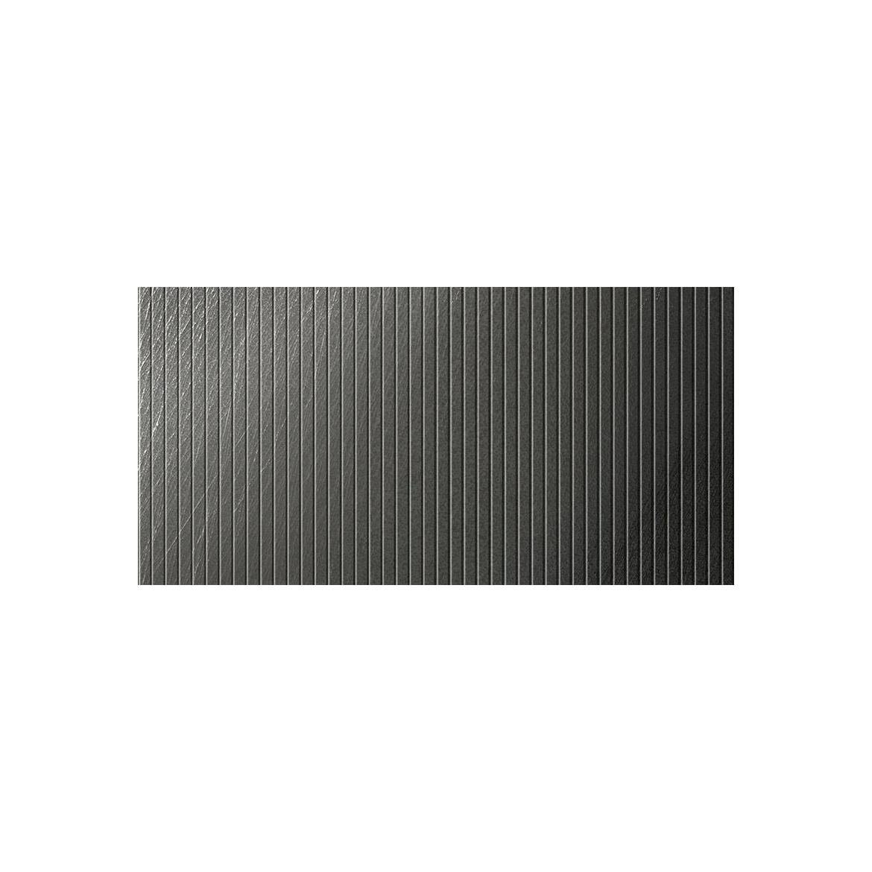 https://cerdesign.pl/3602-large_default/ibero-oxigen-graphite-rec-bis-60x120-cm.jpg