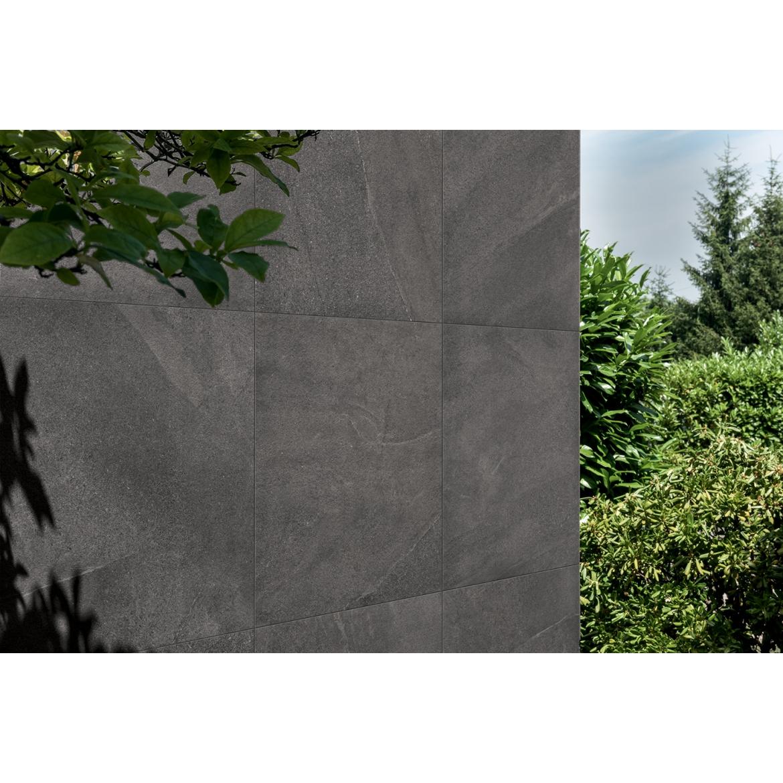 https://cerdesign.pl/3616-large_default/plytki-gardenia-orchidea-burlington-stone-80x80.jpg
