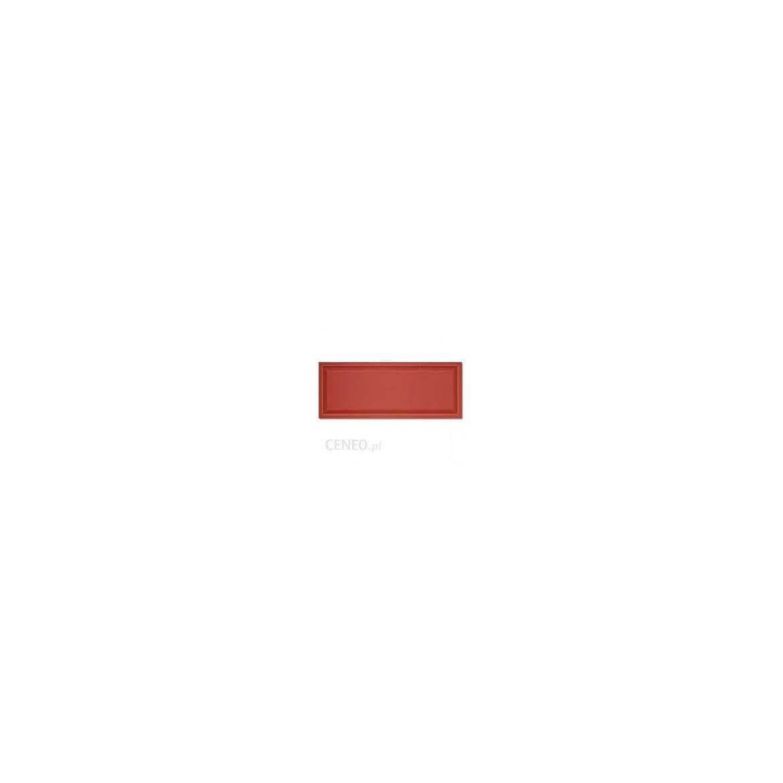 https://cerdesign.pl/3661-large_default/p1304-baldocer-flash-red-bisel-20x50.jpg