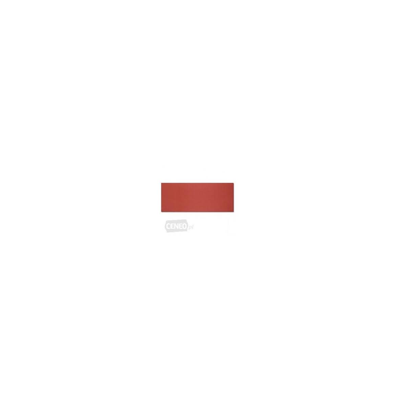 https://cerdesign.pl/3662-large_default/p1291-baldocer-flash-red-20x50.jpg