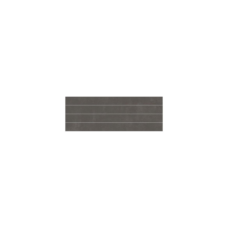 https://cerdesign.pl/367-large_default/p5135-keraben-living-negro-lineas-25x70.jpg