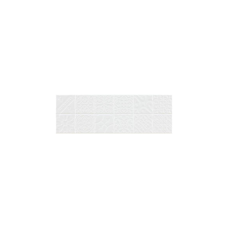https://cerdesign.pl/3705-large_default/p15224-pamesa-donegal-snow-rlv-20x60.jpg