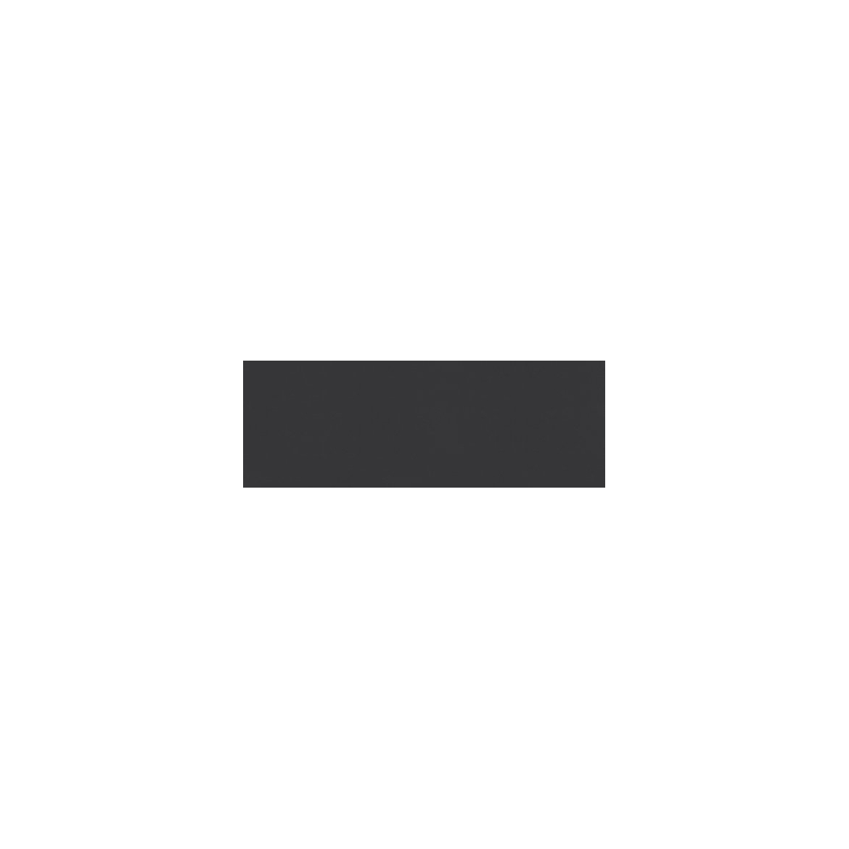 https://cerdesign.pl/3749-large_default/p14383-ape-whisper-nero-rect-316x90.jpg