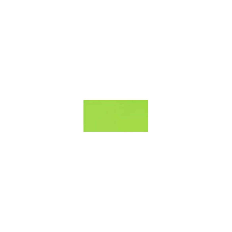 https://cerdesign.pl/379-large_default/p7601-navarti-fresh-pistacho-25x50.jpg