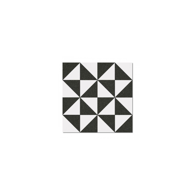 https://cerdesign.pl/389-large_default/plytki-vives-terrades-grafito-20x20.jpg