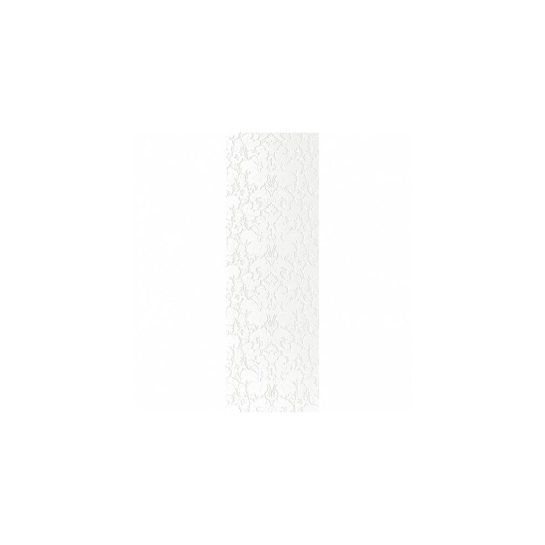 https://cerdesign.pl/393-large_default/p13578-venis-bluebell-white-333x100-g271.jpg