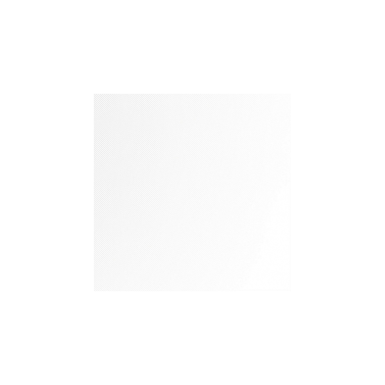 https://cerdesign.pl/396-large_default/p13590-venis-crystal-floor-white-596x596.jpg