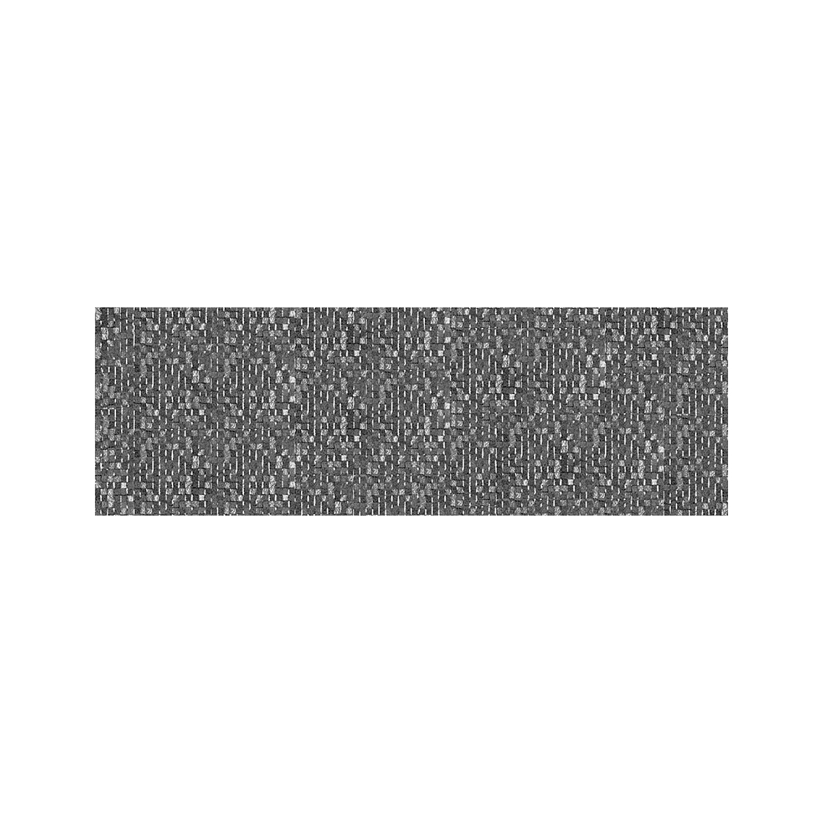 https://cerdesign.pl/397-large_default/p13595-venis-cubica-silver-333x100-g271.jpg