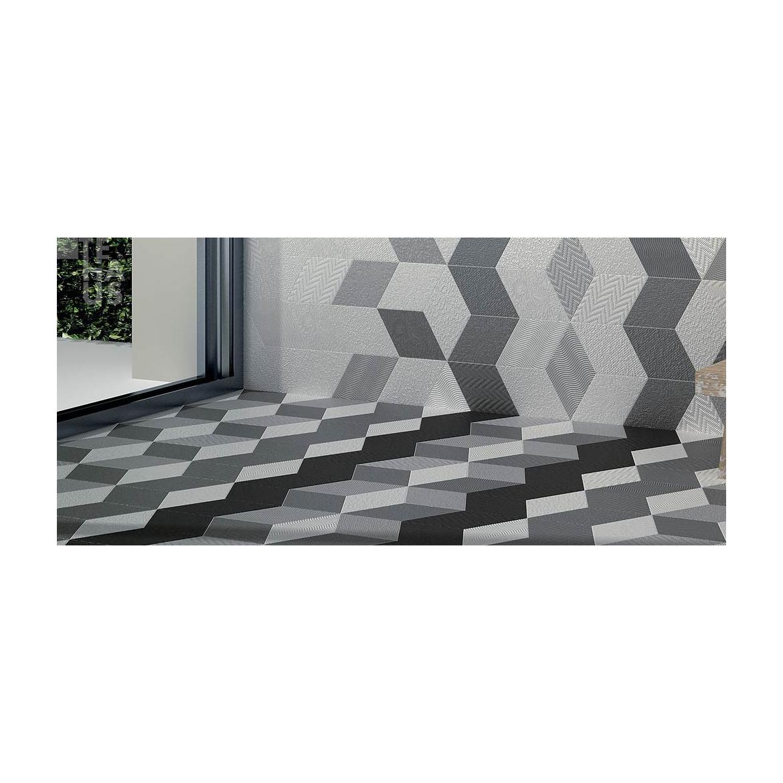 https://cerdesign.pl/4003-large_default/plytki-equipe-rhombus-wall-white-152x263.jpg