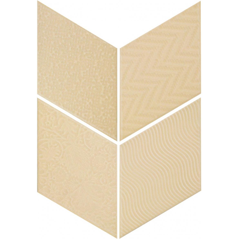 https://cerdesign.pl/4037-large_default/plytki-equipe-rhombus-black-14x24-.jpg