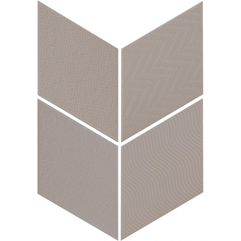 https://cerdesign.pl/4038-large_default/plytki-equipe-rhombus-black-14x24-.jpg