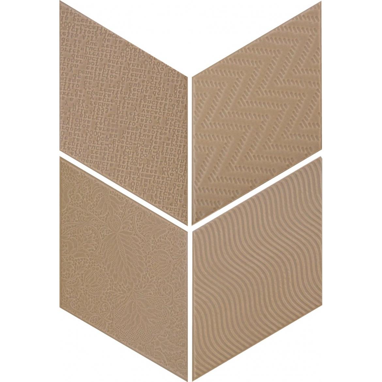 https://cerdesign.pl/4062-large_default/plytki-equipe-rhombus-black-14x24-.jpg