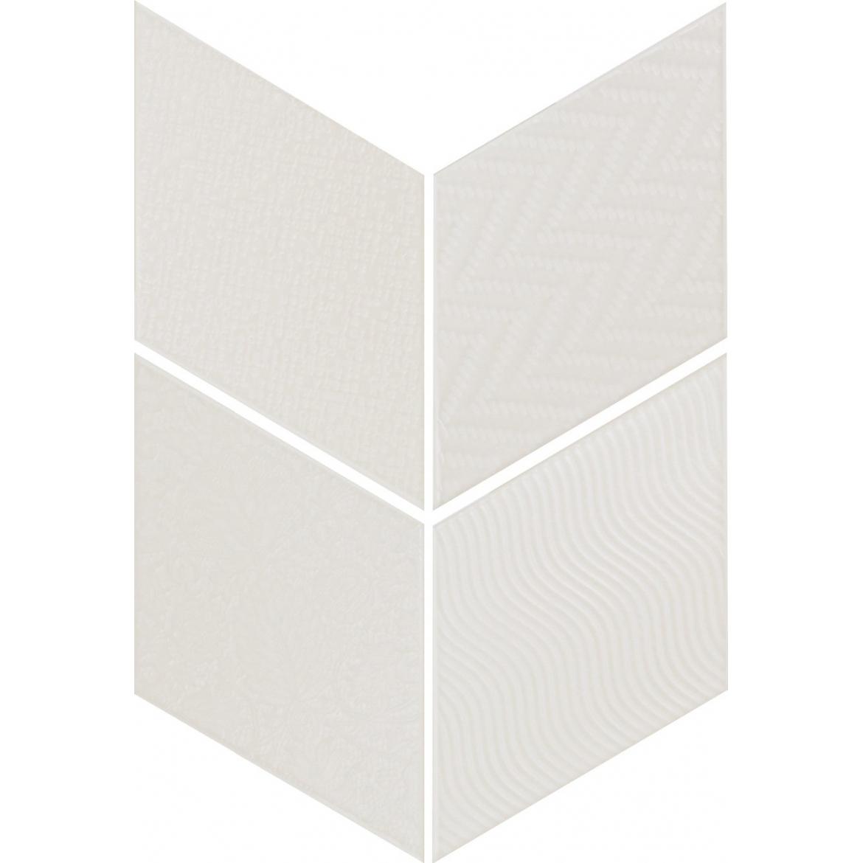 https://cerdesign.pl/4063-large_default/plytki-equipe-rhombus-black-14x24-.jpg