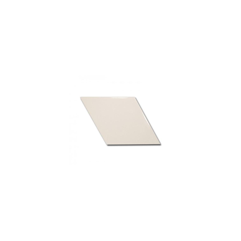 https://cerdesign.pl/4064-large_default/plytki-equipe-rhombus-wall-white-152x263.jpg