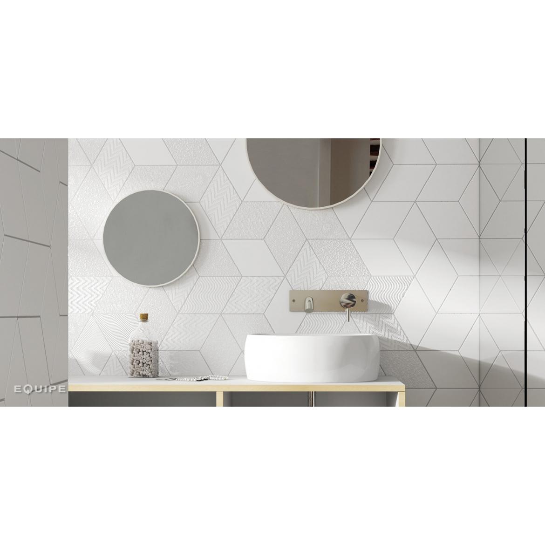 https://cerdesign.pl/4088-large_default/equipe-rhombus-wall-ash-blue-152x263.jpg