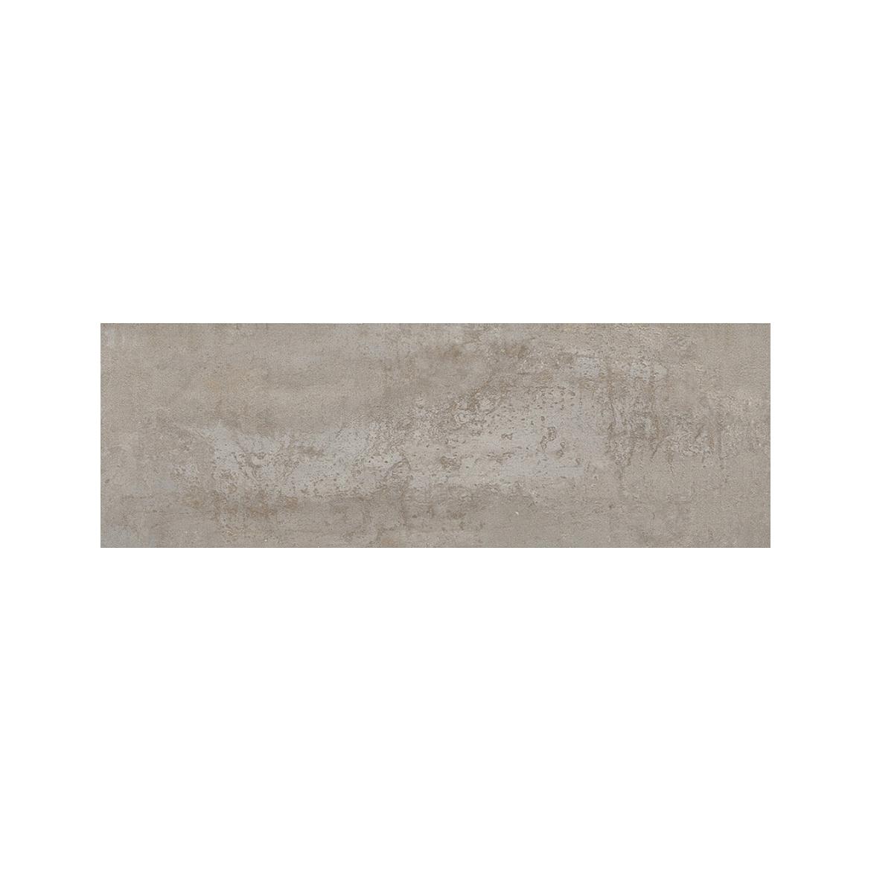 https://cerdesign.pl/411-large_default/p13754-venis-shine-aluminio-np-333x100.jpg