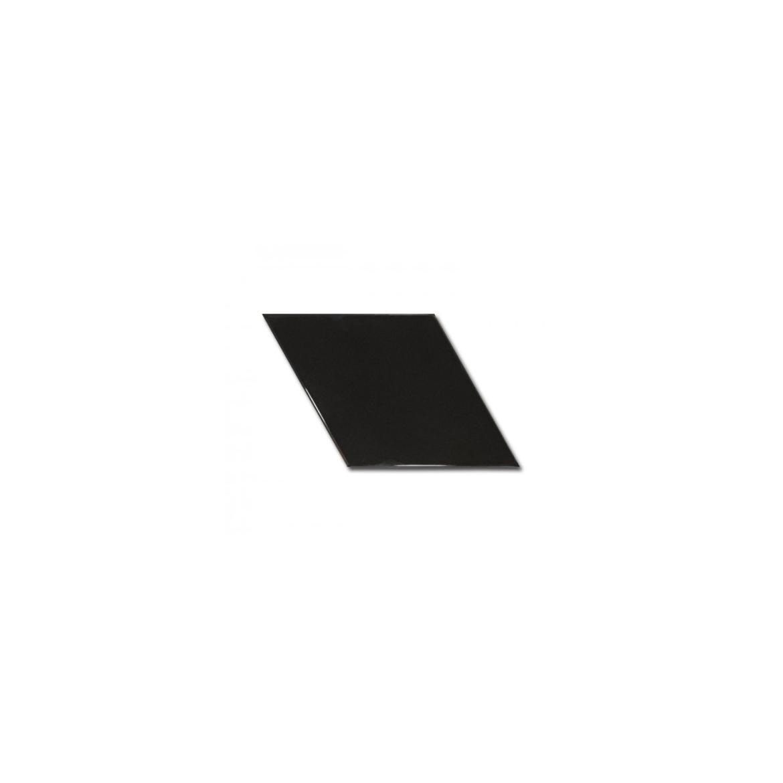 https://cerdesign.pl/4126-large_default/p14452-equipe-rhombus-light-grey-14x24.jpg
