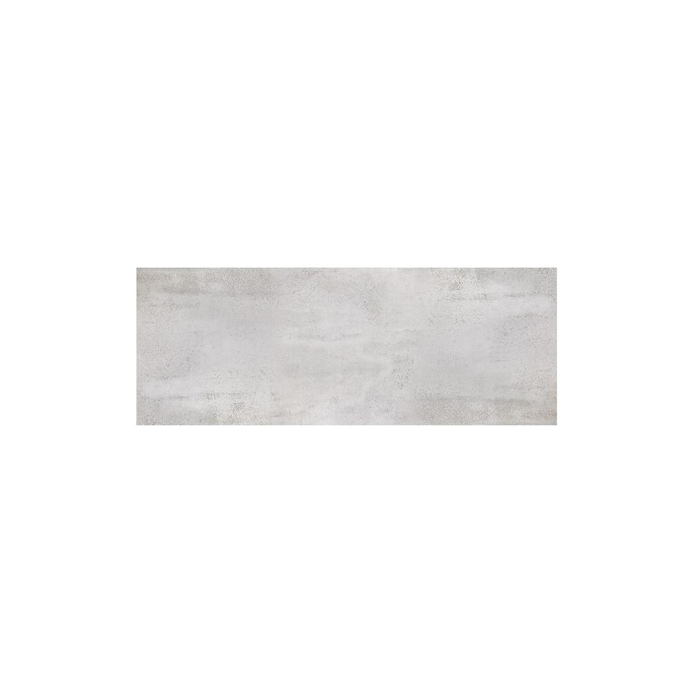 https://cerdesign.pl/4133-large_default/plytki-venis-metropolitan-silver-45x120-.jpg