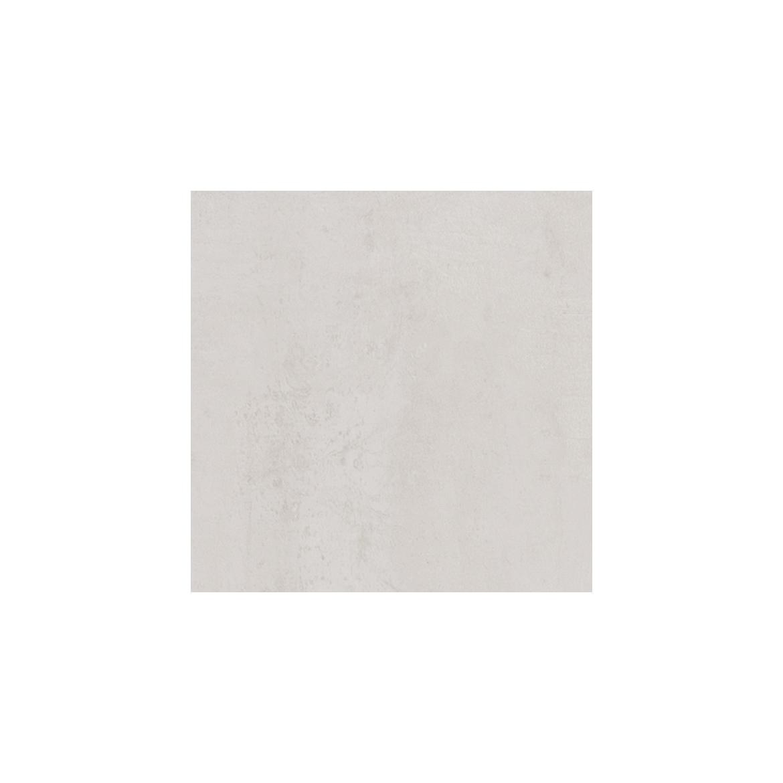 https://cerdesign.pl/416-large_default/p13614-venis-ferroker-platino-596x596-g354.jpg