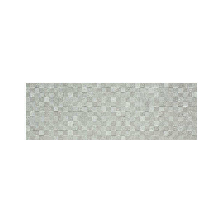 https://cerdesign.pl/421-large_default/p12423-saloni-intro-gris-mosaico-30x90.jpg