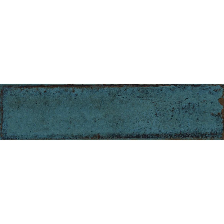 https://cerdesign.pl/4255-large_default/plytki-cifre-alchimia-blue-75x30-cm.jpg