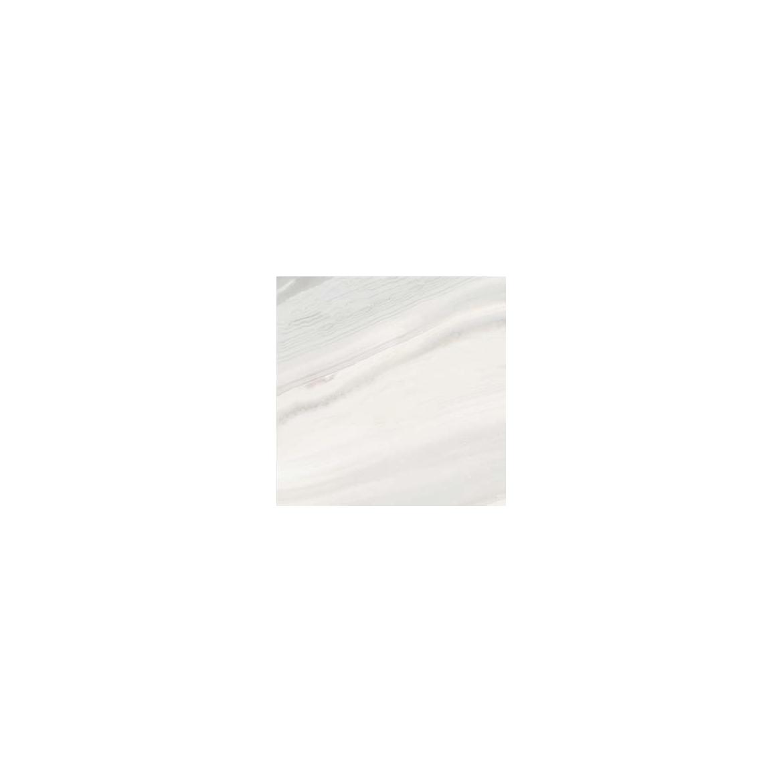 https://cerdesign.pl/428-large_default/p12710-tau-onice-perla-60x60.jpg