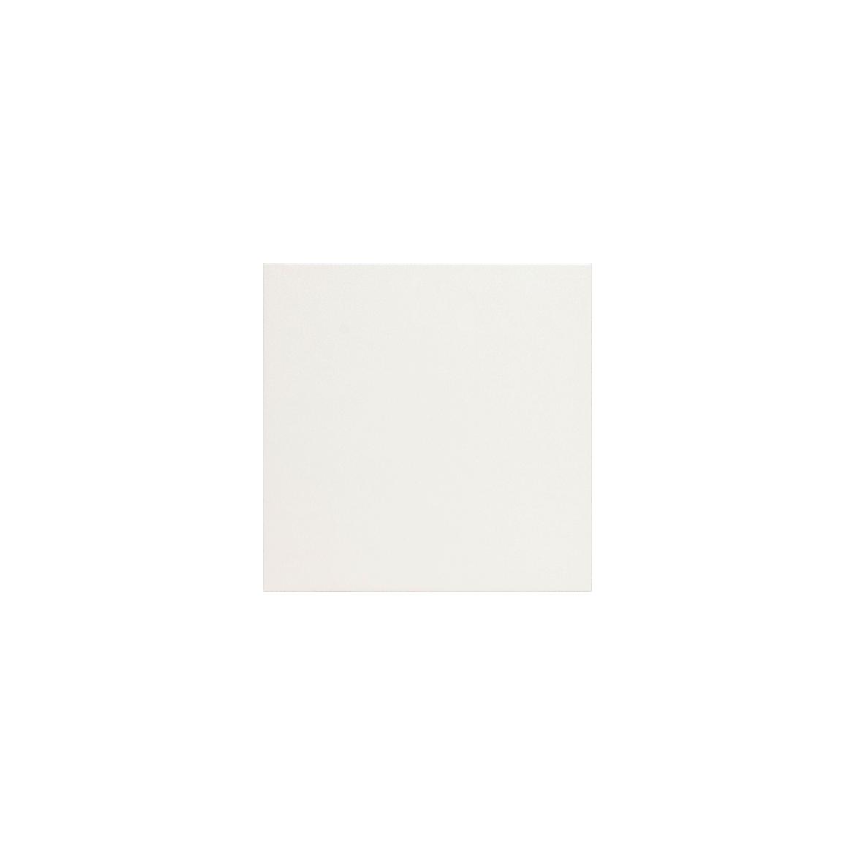 https://cerdesign.pl/430-large_default/p12453-saloni-prospect-spectrum-blanco-31x31-zk5500.jpg