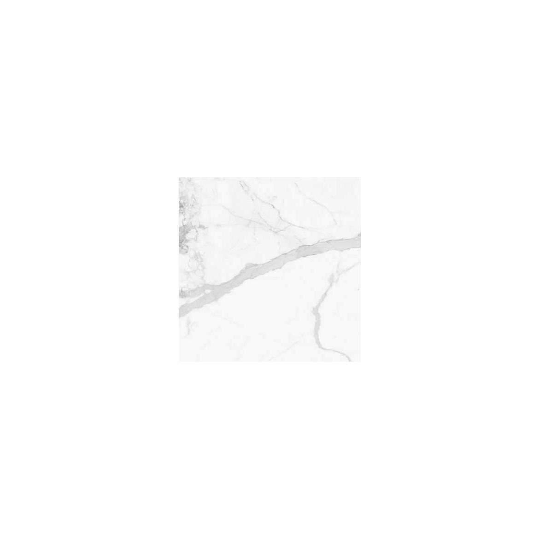 https://cerdesign.pl/4314-large_default/plytki-peronda-metropolitan-b-33x91.jpg