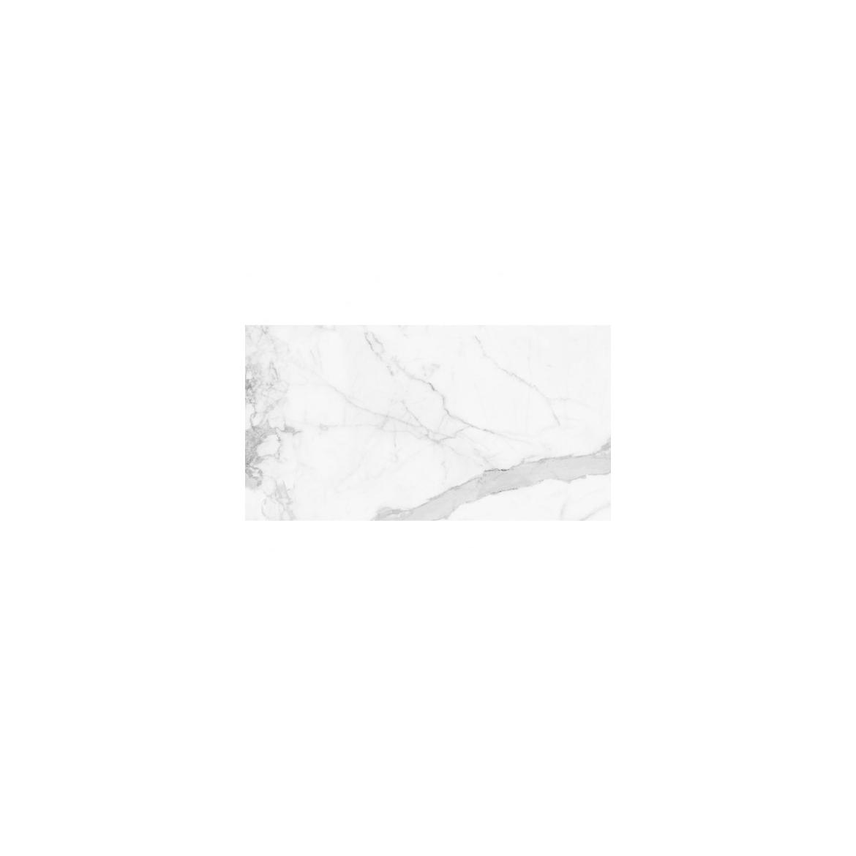 https://cerdesign.pl/4320-large_default/plytki-peronda-metropolitan-b-33x91.jpg