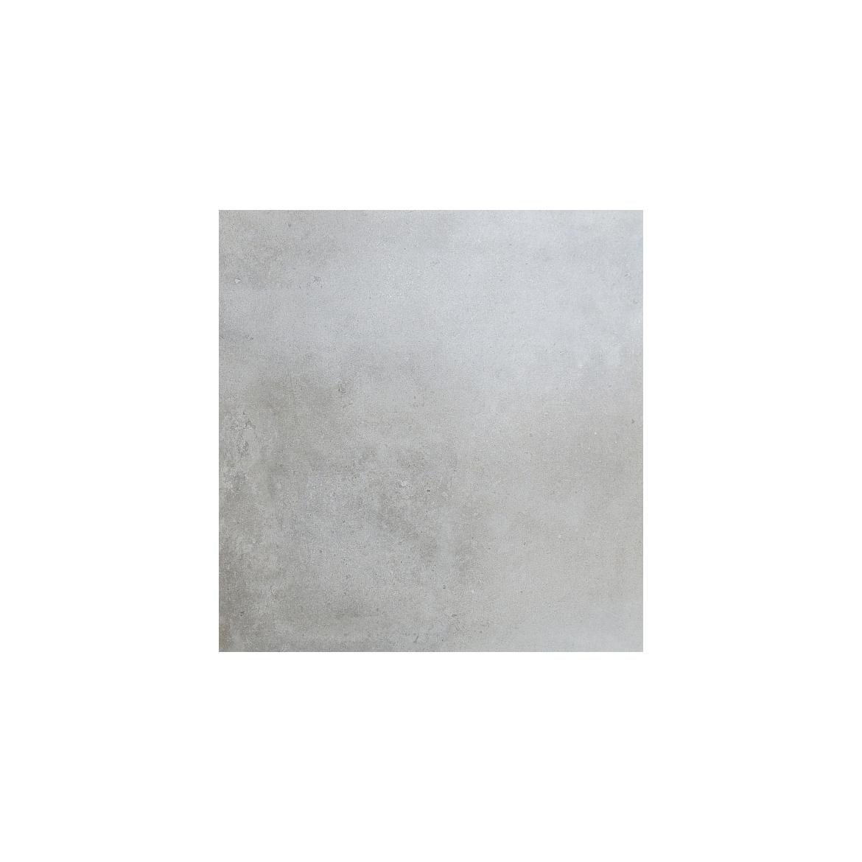 https://cerdesign.pl/436-large_default/p4807-hdc-corus-gris-60x60.jpg