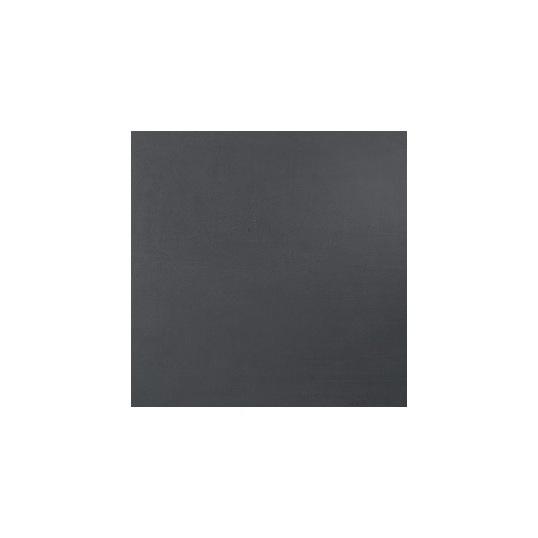 https://cerdesign.pl/441-large_default/p3689-fanal-zement-grafito-75x75.jpg